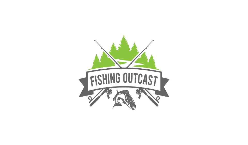 Fishing Outcast | Guides and Product Reviews