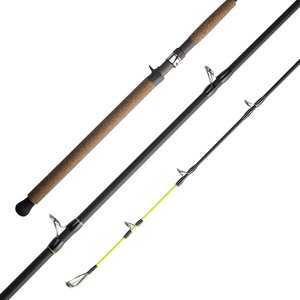 Photo of KastKing KatTech Catfish Rod